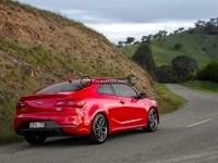 2014 Kia Cerato Koup Turbo rear 200x150 بررسی کیا سراتو کوپه sx توربو